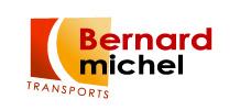 Transports  Bernard Michel